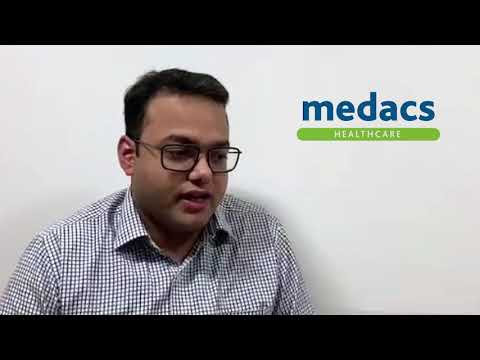 mp4 Health Care Relocations, download Health Care Relocations video klip Health Care Relocations