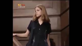 Сериал 10 серия Маленькие Эйнштейны/Schloss Einstein на русском 1 сезон