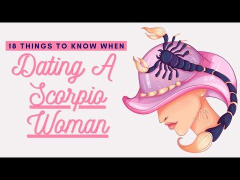 Crea? i un site de dating de profil