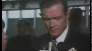 Ambushed (1998) trailer