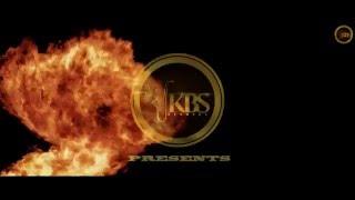 Official Teaser Meri Heer  Kamal Khan  New Punjabi Song 2016  KBS Records