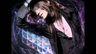 SUGIZO - ARC MOON