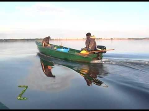 Le cause invernali per pescare e cacciare meno 50 Ekaterinburg