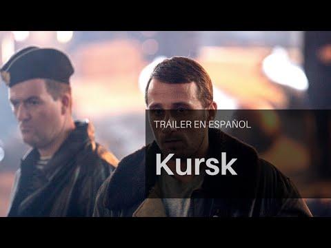 KURSK Official Trailer (2018) By Europa Corp Matthias