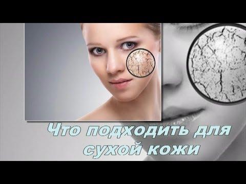 Отеки под глазами при болезнях почек