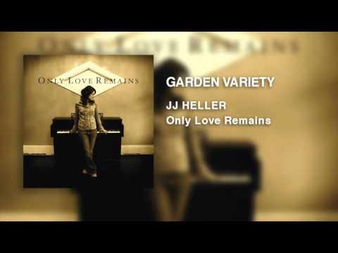 Música Garden Variety