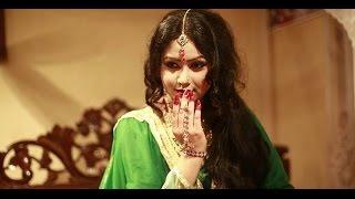 বিয়ে নিয়ে গুজব, রিপোর্টারের বিরুদ্ধে খেঁপেছেন ভাবনা! Rumors of marriage, Angry Ashna Habib Bhabna!