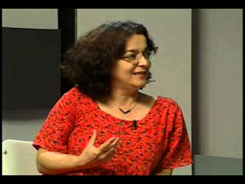 Diversidade 4: O Psicólogo na Saúde Pública