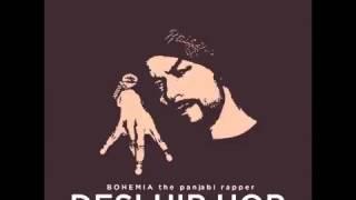 Desi Hip Hop Trap Freestyle Bohemia .. s....k....y..& sean