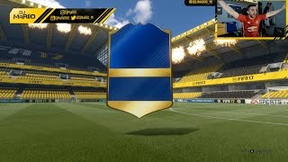 ME SALEN TOTS DE LA PREMIER LEAGUE !!