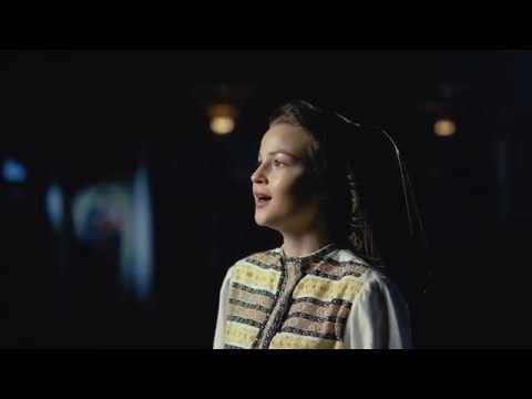Adriana Petrehus – O, vai, vai Ierusalime Video