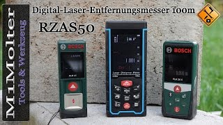 Test Bresser Entfernungsmesser : Entfernungsmesser 免费在线视频最佳电影电视节目 viveos.net