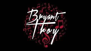 """Mona Lisa"" - Chris Brown Type Beat | R&B Beat Instrumental Prod. Bryant Troy"