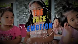 The Face Emotion Challenge