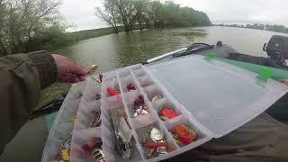 Рыбалка джанай астрахань