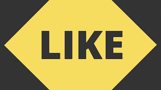 10 Most Inappropriate Moments On Live TV (Sexy Fails, Funny Moments Compilation)