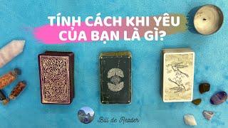 nhan-cach-khi-yeu-cua-ban-la-gi-chon-1-tu-bai-tarot