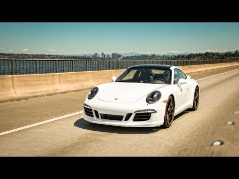 2015-Porsche-911-Carrera-GTS