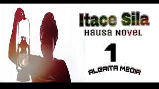 hausa novel complete - Free video search site - Findclip Net