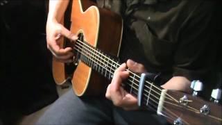 It's a big old goofy world John Prine  - guitar- chords