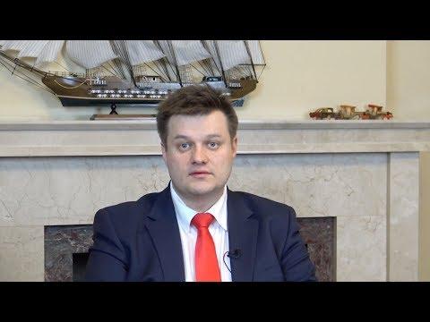 Лишение родительских прав. ИСППП и адвокат Жаров