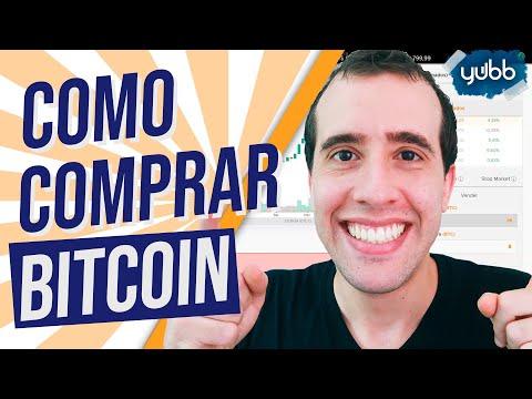 Bitcoin wallet mac os x