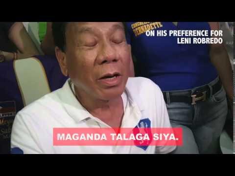 Kung gaano kadali ay upang dagdagan ang dibdib