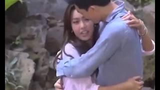 [FMV/ ROM/ PL SUB] Getsunova - How Far Is Near (Majurat See Nampueng OST) ~polskie napisy~