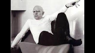 Foucault: Parrhesia oder der Mut zur Wahrheit