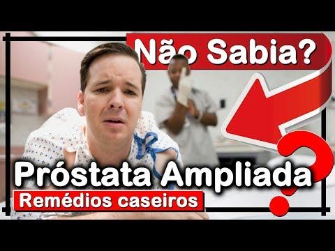 Tratamento de hiperplasia prostática avaliações