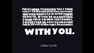 Great Marketing Quotes - Inspirational Quotes About Marketing