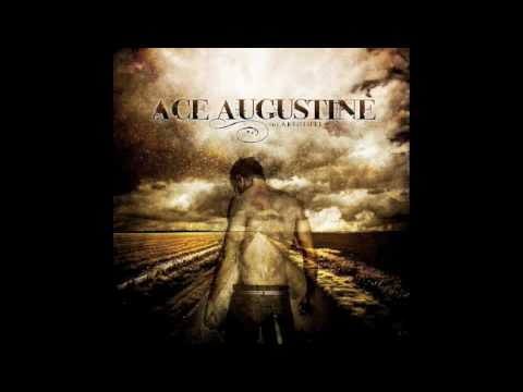 "Ace Augustine ""The Merchant Tales"""