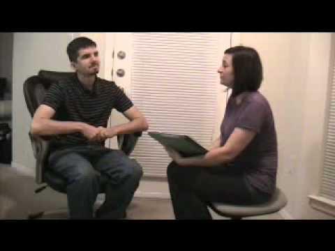 Massaggio a dermatite atopic