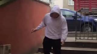 düşük bütçeli şehinşah ft. muşta ıslah şarkısı