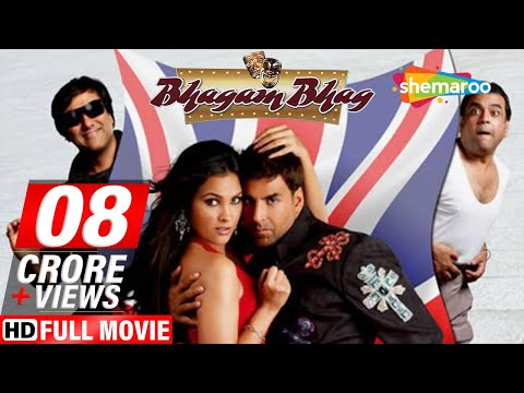 Download bhagam bhag 2006 hindi comedy full movie akshay kumar hd file 3gp hd mp4 download videos