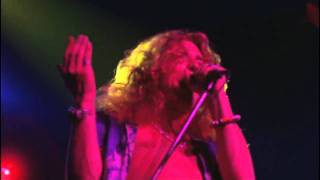 Gambar cover Led Zeppelin - Stairway To Heaven Live (HD)
