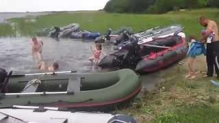 Отчеты о рыбалке ставропольский край фион