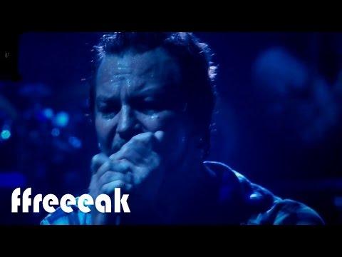 Pearl Jam - Sirens (Legendado)