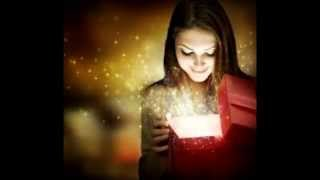 Christmas is a Feeling in Your Heart-Andy Williams-1955