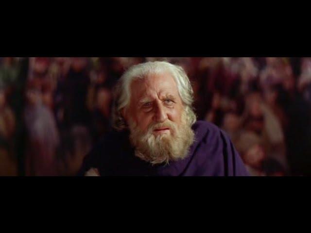 El Cuarto Rey Mago Pelicula película el cuarto rey mago# MP3 Downloads