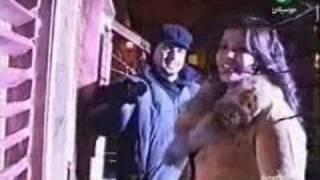اغاني طرب MP3 ( عايش حياتك ، ليه يادنيا ) في كواليس ليه يادنيا live تحميل MP3