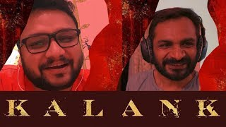 Kalank movie full story in 10 min - hilarious review