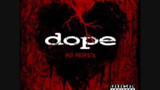 Dope-Addiction /w lyrics