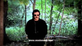 Mardom Music Video