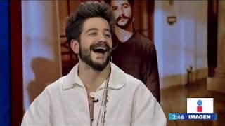 """""""Tutu"""", El Nuevo Video Musical De Camilo Y Pedro Capó Que Te Va A Enamorar"""