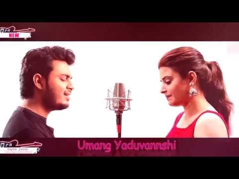 New vs Old 2 Bollywood Songs Mashup  Deepshikha feat  Raj Barman  Bollywood Songs Medley
