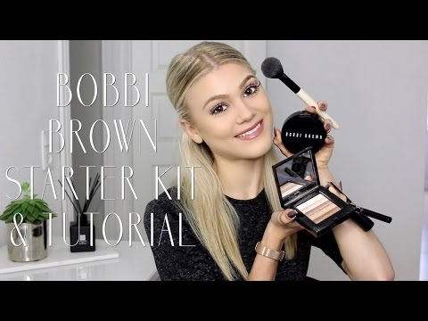 Face Touch Up by Bobbi Brown Cosmetics #10