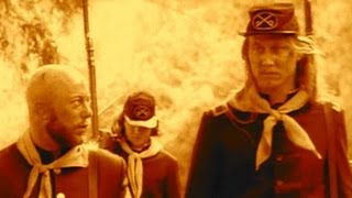 Rednex - Wish You Were Here (Official Music Video) [High Quality Mp3] - RednexMusic com