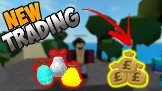steves one piece roblox how to give money - TH-Clip