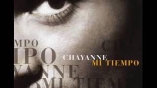 Chayanne- Me voy al Rio.